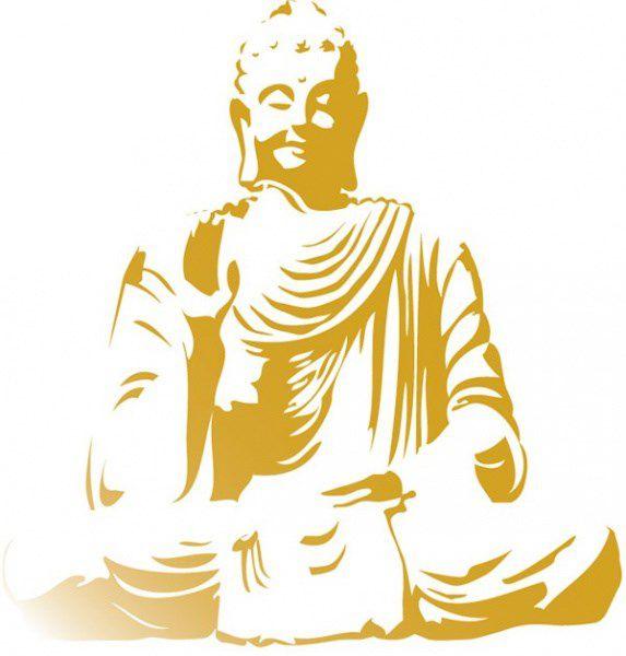 Đạo Phật Nguyên Thủy - Tìm Hiểu Kinh Phật - TRUNG BỘ KINH - Thôn Tiên Isigilisatta