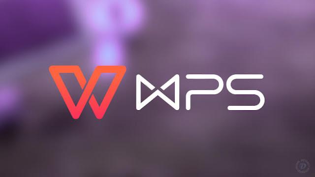WPS Office PTBR - Linux