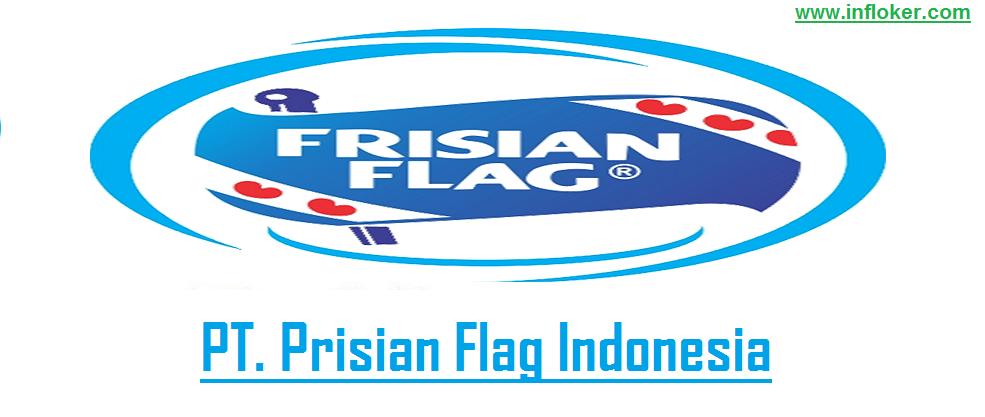 Lowongan Terbaru PT Frisian Flag Indonesia (FFI) - Jakarta