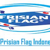 Lowongan Terbaru Produksi 2017 PT Frisian Flag Indonesia (FFI) - Jakarta
