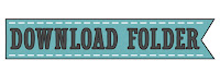 https://onedrive.live.com/redir?resid=79DBCD6411982F1D!6268&authkey=!AKgKVWRJBSqtbyM&ithint=folder%2czip