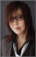 Ogata Megumi