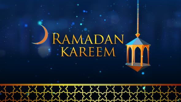 Happy ramadan kareem greetings wishes the untold diary we give happy ramadan kareem greetings wishes m4hsunfo