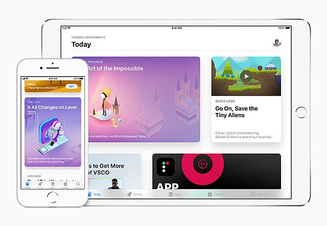ios-11-3-app-store-review-sorting