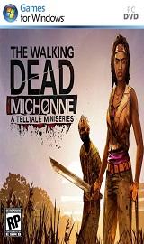 1461778290 - The.Walking.Dead.Michonne.Episode.1-CODEX