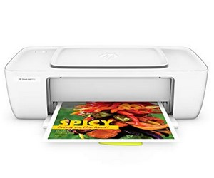 hp-deskjet-1110-printer-driver-download