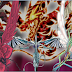 Alice Nine - Cross Game [Single] Yu-Gi-Oh! 5D's Ed 2