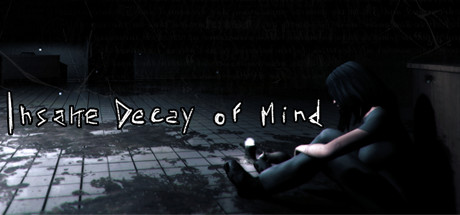 Insane Decay of Mind PC Full [Inglés] | MEGA | ISO