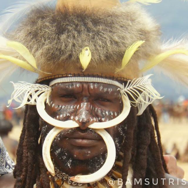 Suku Dhani