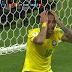Brasil 1 x 2 Bélgica | Brasil Eliminado da Copa do Mundo 2018