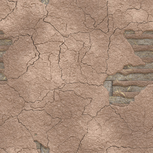 Free Wattle and Daub Patterns for Photoshop and Elements   DesignEasy