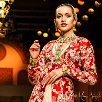 INDIA INTERNATIONAL JEWELLERY Week iijw2015