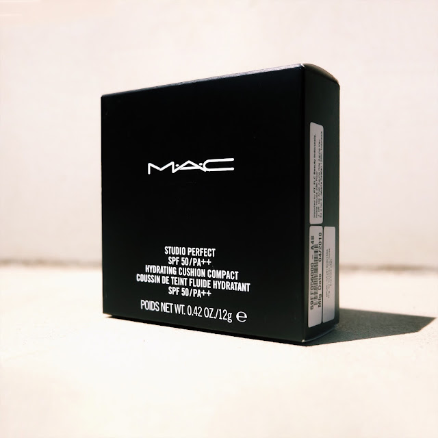 MAC-Studio-Perfect-Hydrating-Cushion-NC35-Nona-Hitam-Pahit
