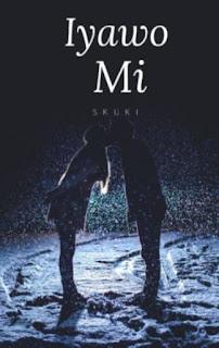 """New Audio: Skuki – """"Iyawo Mi"""""""