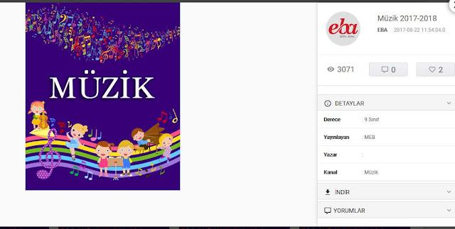 http://www.eba.gov.tr/ekitap?icerik-id=4384