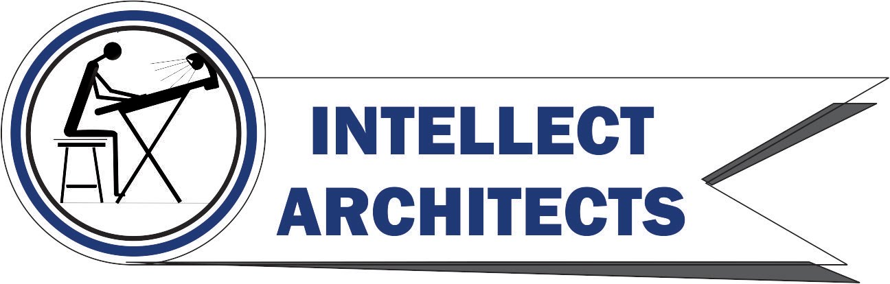 Intellect Architects