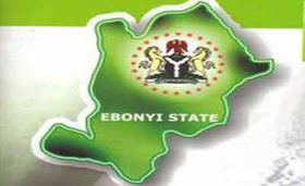 Ebonyi State Government Prosecute 136 Residents, Landlords For Open Defecation