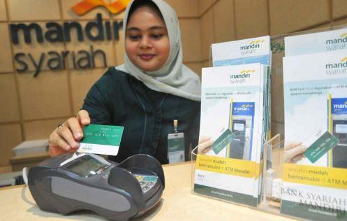 Alamat Lengkap dan Nomor Telepon Bank Syariah Mandiri di Jakarta Utara