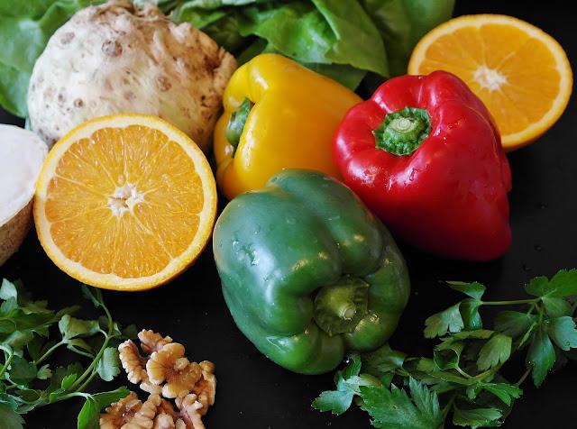 Best diet plan to control high blood pressure