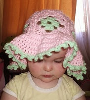 http://www.ravelry.com/patterns/library/flopsy-hat