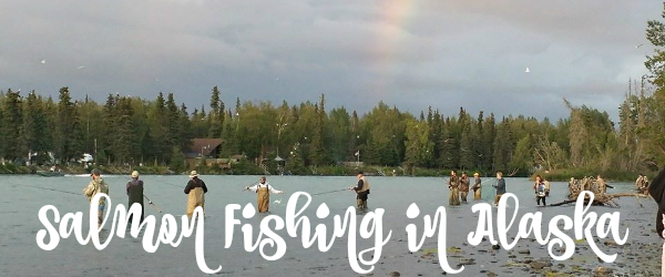http://awayshewentblog.blogspot.com/2014/08/travel-tuesday-salmon-fishing-in-alaska.html