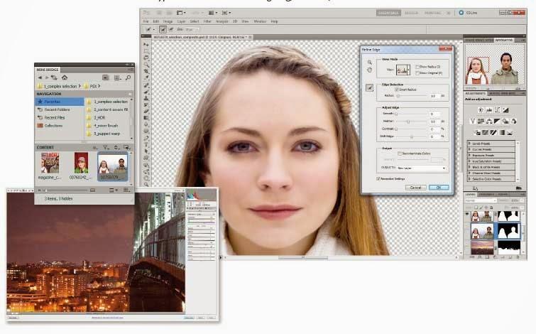 Software photoshop cs5 full version