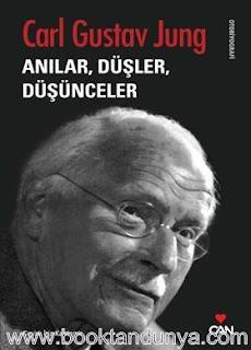 Carl Gustav Jung – Anılar, Düşler, Düşünceler