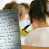 La redacción escrita por una niña de 10 años se convierte en viral