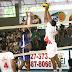UCDB faz dobradinha e conquista IX Copa Cidade de Campo Grande no feminino e no masculino