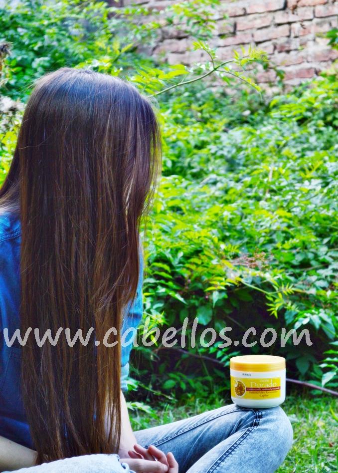 Melu melu no mi 2 fruit de la chiennasse - 2 part 8