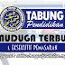 Temuduga Terbuka di Perbadanan Tabung Pendidikan Tinggi Nasional (PTPTN) - 27 May 2018