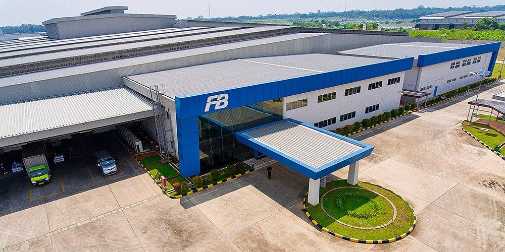 INFO Lowongan Kerja Terbaru Purwakarta PT Furukawa Indomobil Battery Manufacturing
