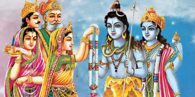 Hindu dharma and its philosophical tradition