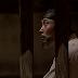 Download Series : The Night Watchman – Episode 23 Imetafsiriwa Kwa Kiswahili { Official Series }