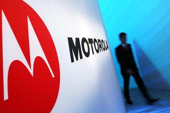 Unannounced Motorola Flagship With Snapdragon 835 Spotted