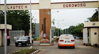 ASUU Urges Osun, Oyo Govts To Bailout LAUTECH