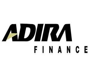 Lowongan Kerja Marketing Mobile dan Stay Toko di Adira Finance Makassar