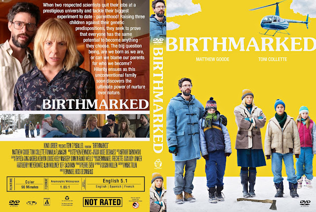 Birthmarked DVD Cover