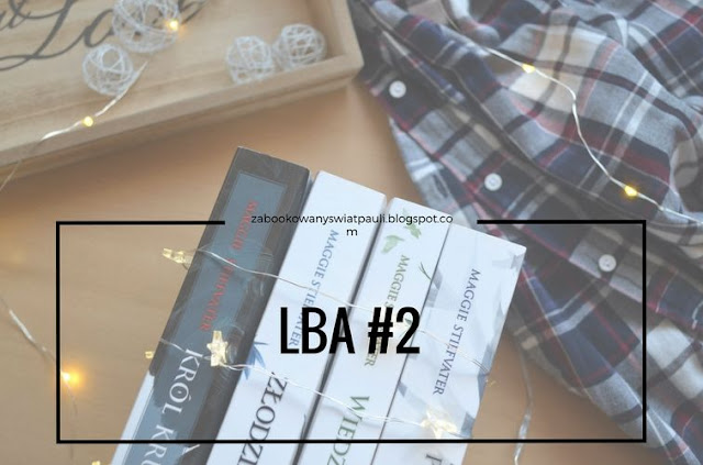 LBA #2