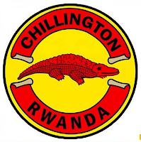 http://intiti.rw/chillington-rwanda-ltd/
