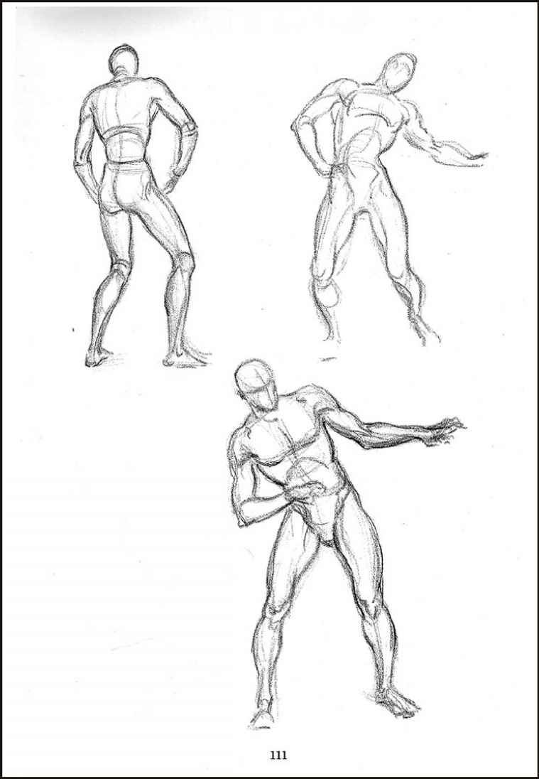guillaume legoupil tutoriel dessin manga 2