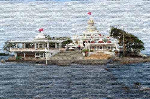Importance of Ganga Sagar Mela