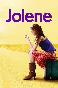 Watch Jolene Online Free in HD