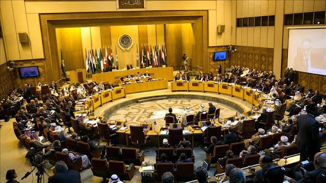 Pengadilan Tinggi Kuwait Kuatkan Hukuman Mati Bagi Sel Syiah Hizbullah