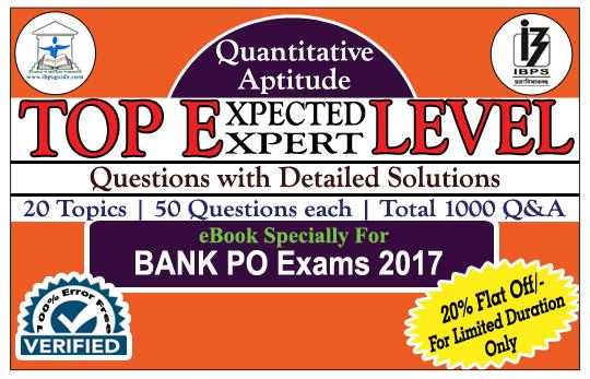 Aptitude pdf quantitative 2015 book