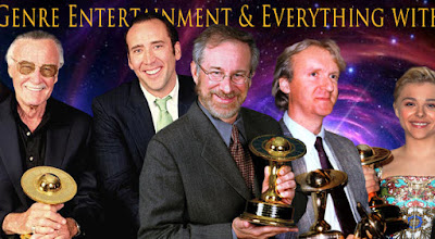 43rd saturn awards full results list