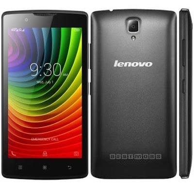مواصفات وسعر الهاتف  Lenovo A2010 بالصور