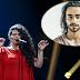 FC2018: Susana Travassos reage ao apuramento para a Final do Festival da Canção 2018