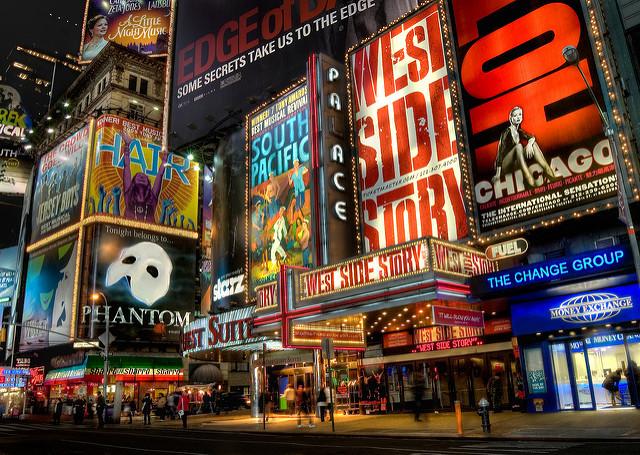 オペラ 座 の 怪人 ブロードウェイ キャスト 2019