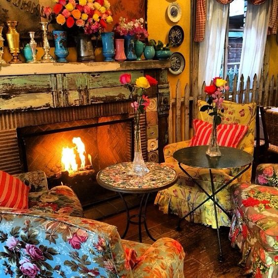 autumn inspired bohemian home decor fall home decor bohemian decor bedroom bohemian decorating ideas - Fall Home Decor